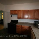 1207 S State St. Kitchen 1