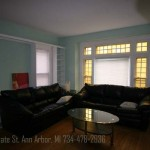 1207 S State St. Living Room (1)