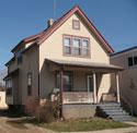 125 Adams - 4 bedroom house
